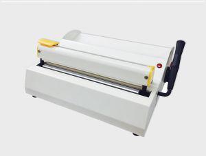 MY100-S Type manual sealing machine