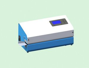 MY100-B Type printing-sealing machine