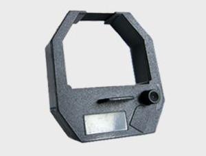 MY300 Type Medical sealing machine ribbon