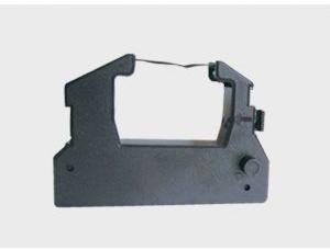 MY301 Type Medical sealing machine ribbon