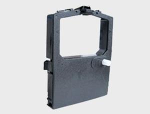 MY302 Type Medical sealing machine ribbon