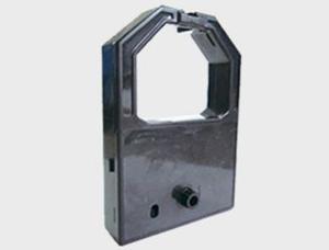 MY303 Type Medical sealing machine ribbon