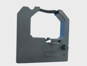 MY309 Type Medical sealing machine ribbon