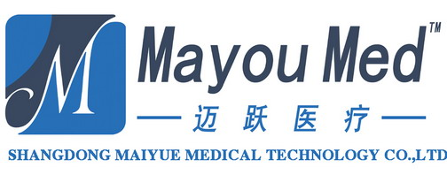 SHANDONG MAYOU MEDICAL TECHNOLOGY CO.,LTD